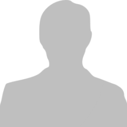 blank-profile-picture-png-9